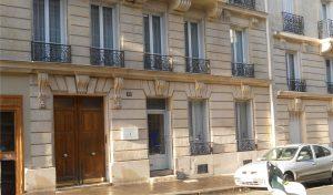centre d'amincissement Paris 15 - Centre du Vernet Méthode Laurand Nutritionniste