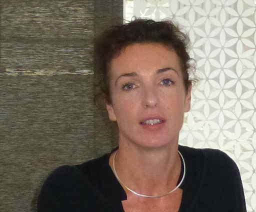 Isabelle Billouin, Nutritionniste agréée Méthode Laurand Nutritionniste Dinan - St Malo