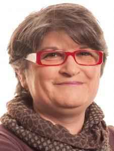 Amincissement nutirtionniste à Rodez