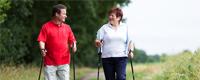 activite physique marche sportive amincissement methode laurand