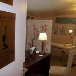 Centre Amincissement Laurand St Maur – La Varenne St Hilaire Amincissement Méthode Laurand