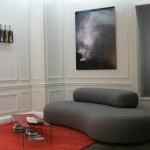 Centre Amincissement Laurand Paris 1 Amincissement Méthode Laurand
