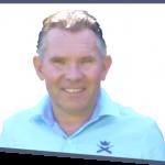 Pierre Cheveaux nutritionniste et coach sportif à Quimper nutritionniste à Quimper