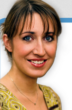 Véronique NOUVIER diététicienne nutritionniste à Strasbourg