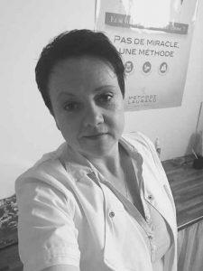 nutritionniste à Albi Puygouson Karine Folliot