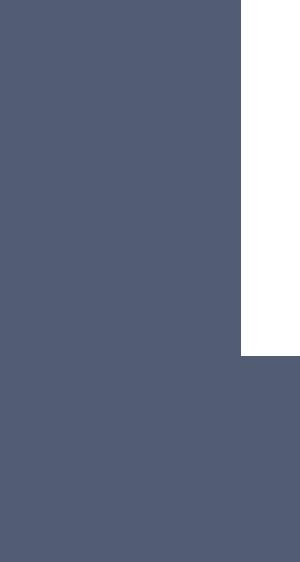 silouhette_amincissement-methide-laurand-logo