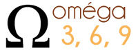oméga 3-6-9