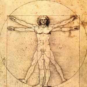 un esprit sain dans un corps methode laurand