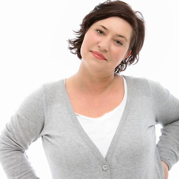 effets menopause femme 40 ans