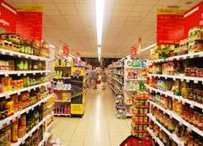 modification de la conso alimentaire des français en 50 ans