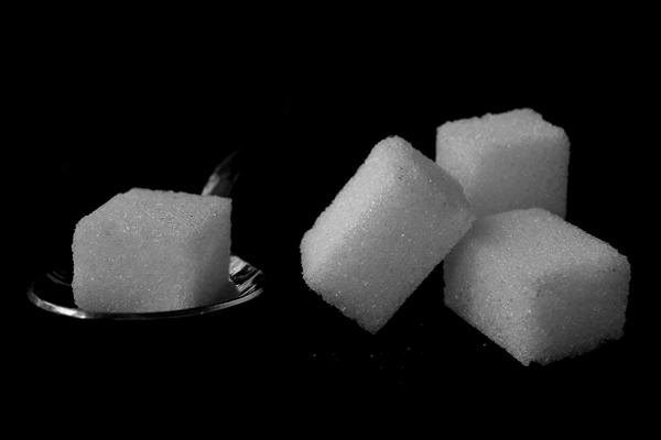 sucres : perdre du poids pour lutter contre le diabète