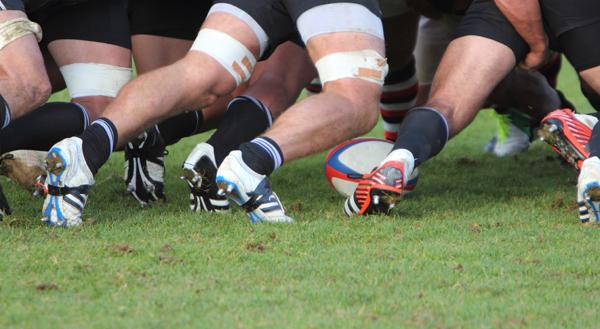 gestion de la perte poids ches les sportifs
