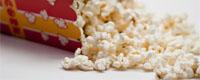 pop corn industrie agro alimentaire nous pousse a trop manger