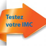 test IMC