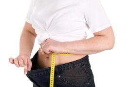 mesure du périmètre abdominal