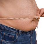 réduire son embonpoint abdominal avec Méthode Laurand